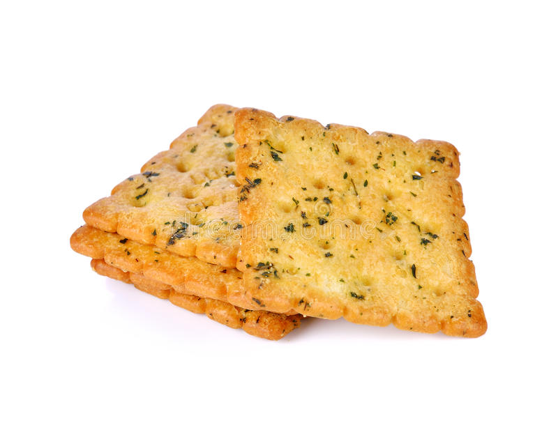 Download 薄脆饼干饼干 库存图片. 图片 包括有 browne, 对象, 健康, 黄色, ritz, 制动手, 曲奇饼 - 59107757
