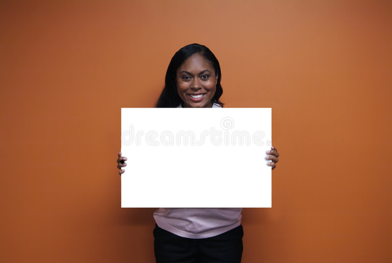 Download 藏品符号妇女 库存照片. 图片 包括有 人员, 破擦声, 微笑, 红色, 看板卡, 妇女, 橙色, 符号, 办公室 - 300706