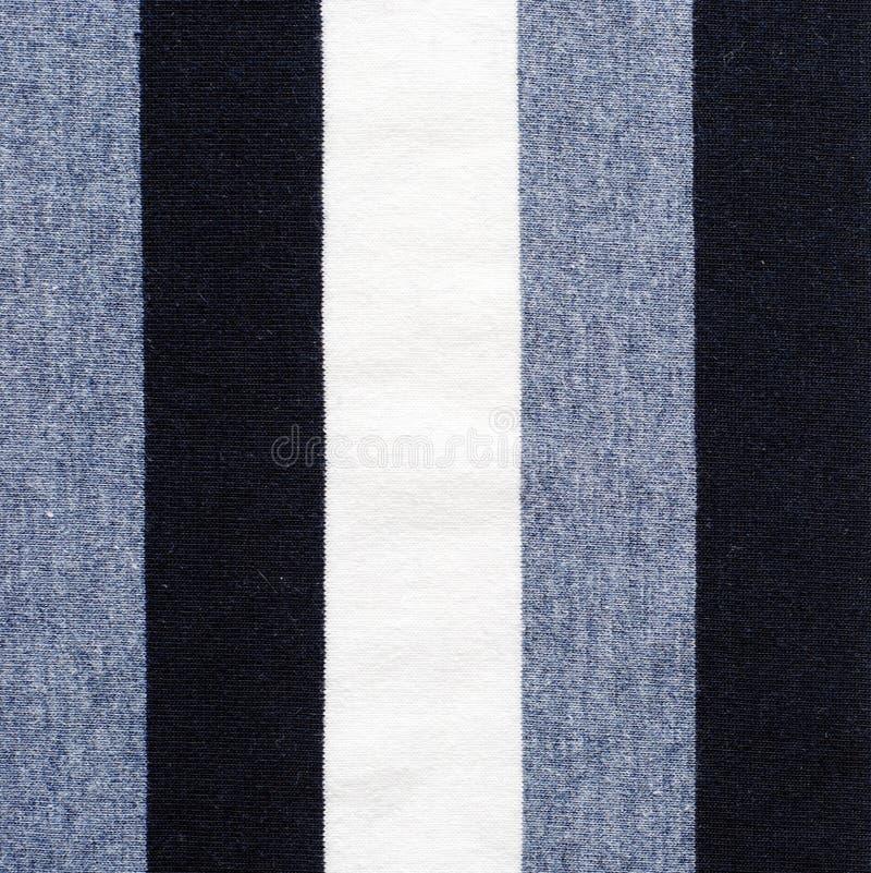Download 藏青色和白色镶边棉花聚酯纹理 库存照片. 图片 包括有 详细资料, 棉花, 装饰, 方式, 衣物, 织地不很细 - 59104064
