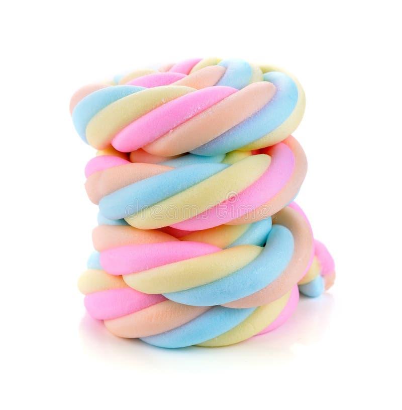 Download 蛋白软糖 库存图片. 图片 包括有 粉红色, 背包, 感恩, 吸水, 查出, 东西, 明胶, 染料, 绿色 - 59107735
