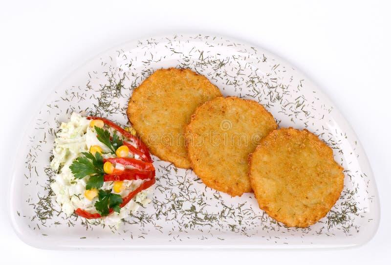 Download 蛋糕平板炉查出的薄煎饼牌照土豆 库存照片. 图片 包括有 宏指令, 健康, browne, 细菌学, 玉米 - 3671932