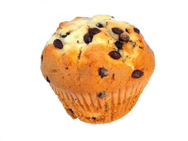 Download 蛋糕杯子 库存照片. 图片 包括有 细菌学, 鲜美, 新鲜, 海绵, 点心, 巧克力, 筹码, 杯形蛋糕, 烹调 - 182480