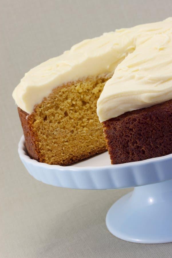 蛋糕 免费库存照片