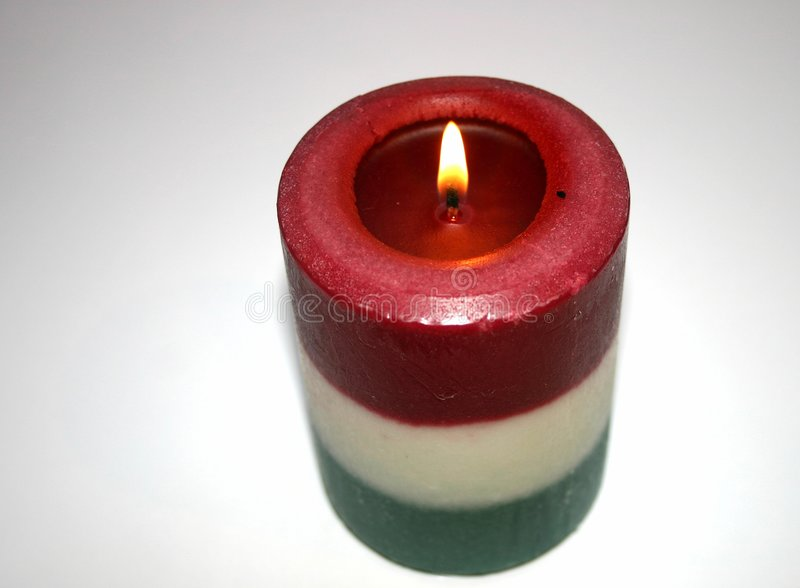 Download 蜡烛圣诞节 库存图片. 图片 包括有 概念, 亮光, 白热, 照明设备, 言情, 照明, 浪漫, 热化, 有气味 - 58401