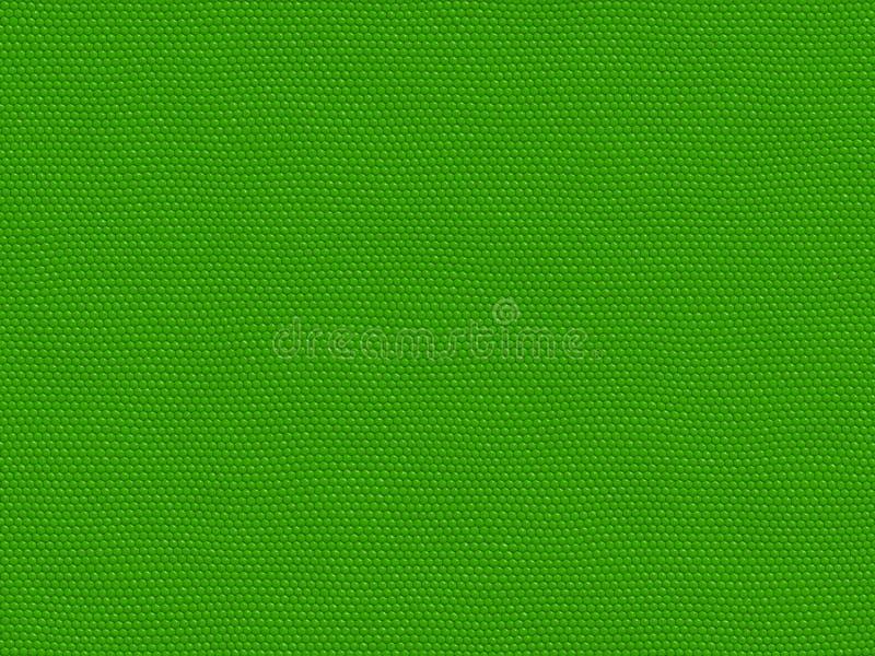 蜥蜴皮肤 免版税库存图片