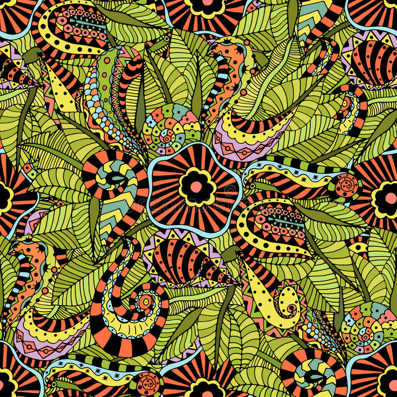 Download 蝴蝶下落花卉花重点模式黄色 向量例证. 插画 包括有 佩兹利, 手工制造, 叶子, 华丽, 本质, 靠山 - 59104257