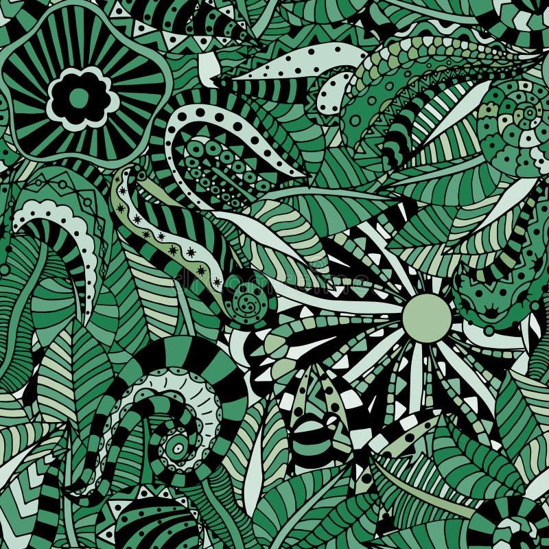 Download 蝴蝶下落花卉花重点模式黄色 向量例证. 插画 包括有 要素, 例证, 设计, 佩兹利, 印度, 图象, 花卉 - 59104788