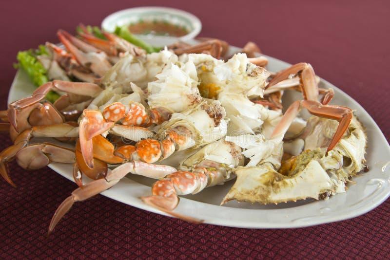 Download 螃蟹 库存照片. 图片 包括有 膳食, 甲壳动物, 可口, 美食, 正餐, 海洋, 营养, 准备, 聚会所 - 30331598
