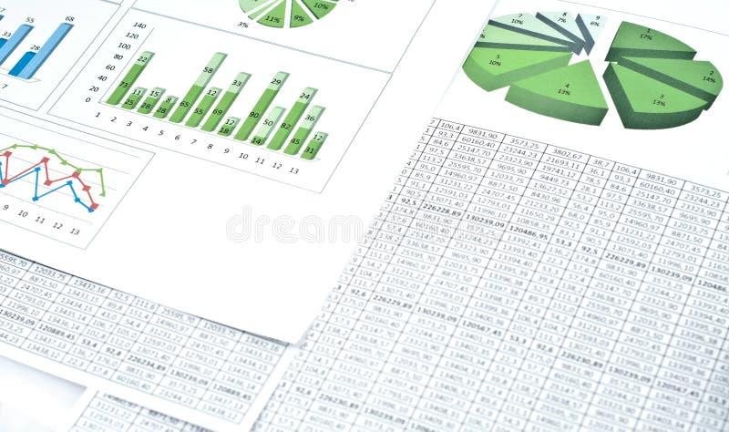 行业 免版税库存图片