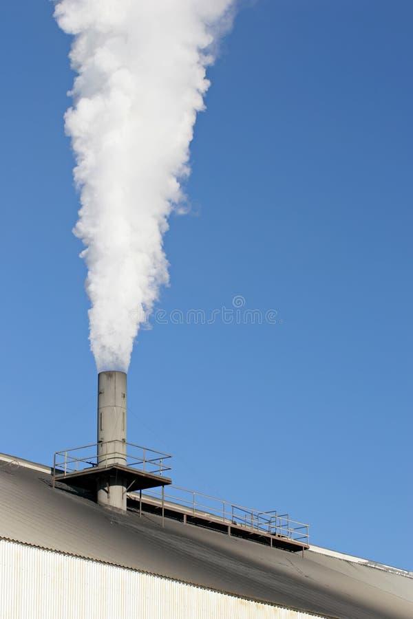 Download 行业 库存图片. 图片 包括有 行业, 技术, 环境, 详细资料, 蒸汽, 制造, 烟囱, 金属, 结构, 航空 - 300085