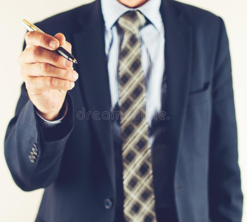 行销,事务,工作过程,起动, strate的概念 免版税库存照片