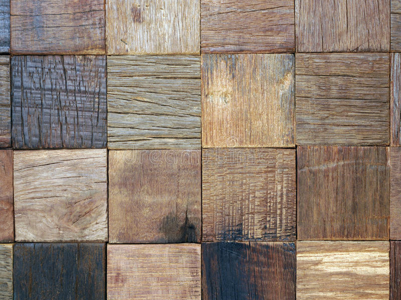 表面木头 库存照片