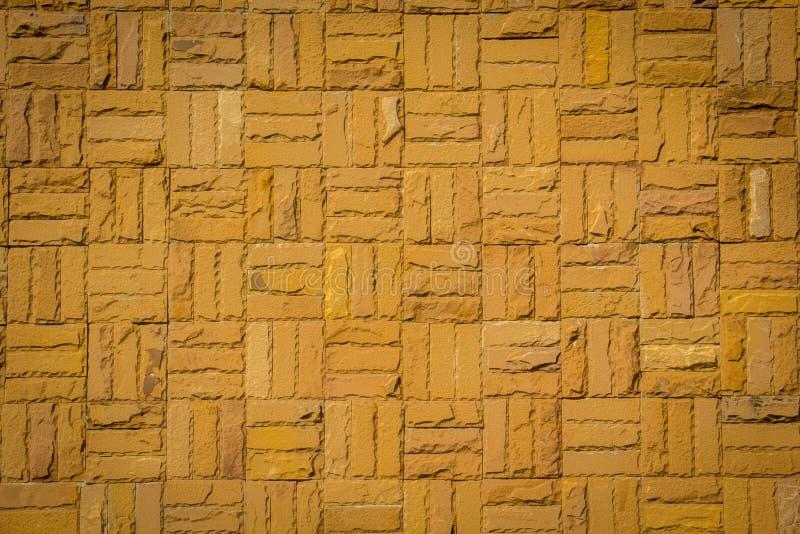 表面,纹理,墙壁,石头,背景,瓦片 免版税图库摄影