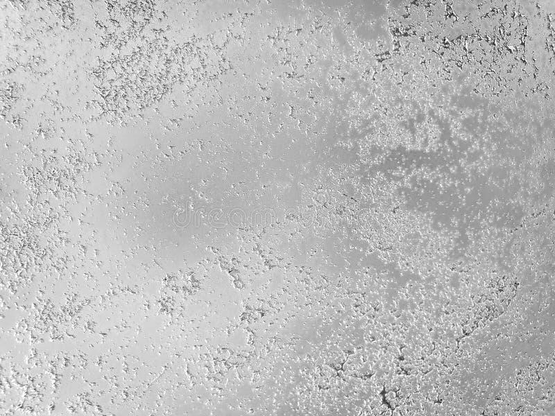 被仿古的白色大理石样式纹理背景,美丽的石头 库存图片