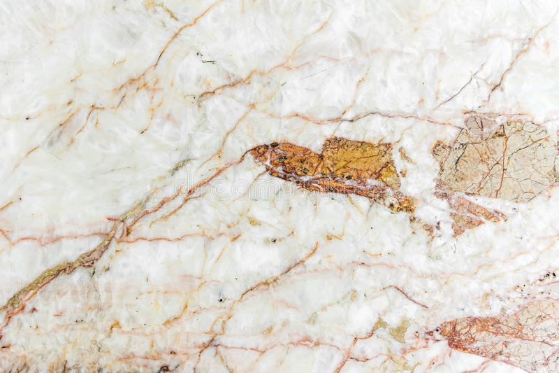 被仿造的大理石表面,纹理 库存图片