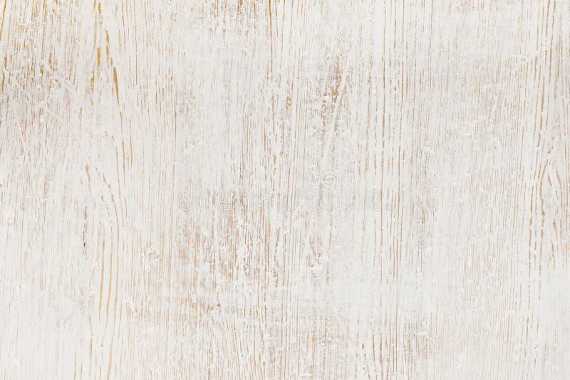 被佩带的木头 免版税库存照片