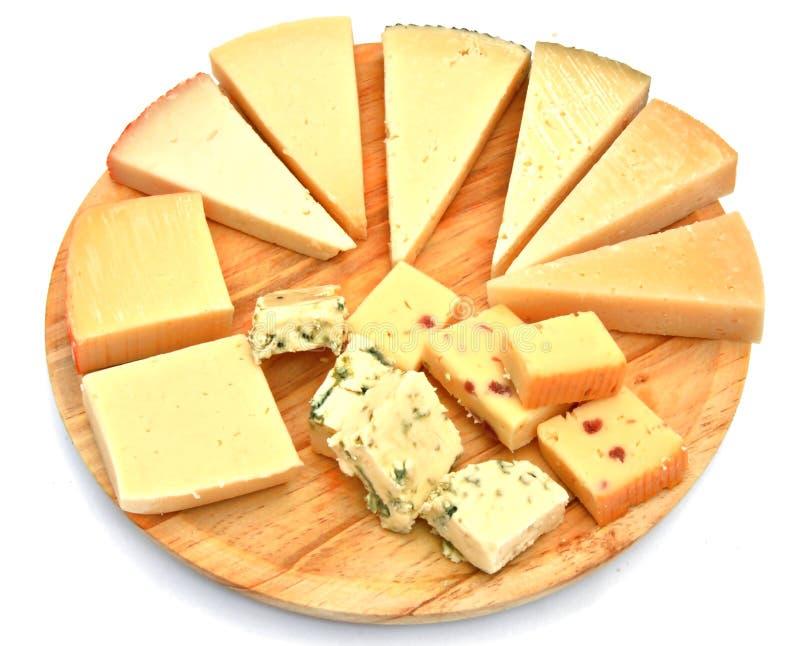 Download 被分类的干酪 库存图片. 图片 包括有 剪切, 猪肉, 地中海, 牛奶, 治疗, 抛光, 苹果酱, 鲜美 - 22351097