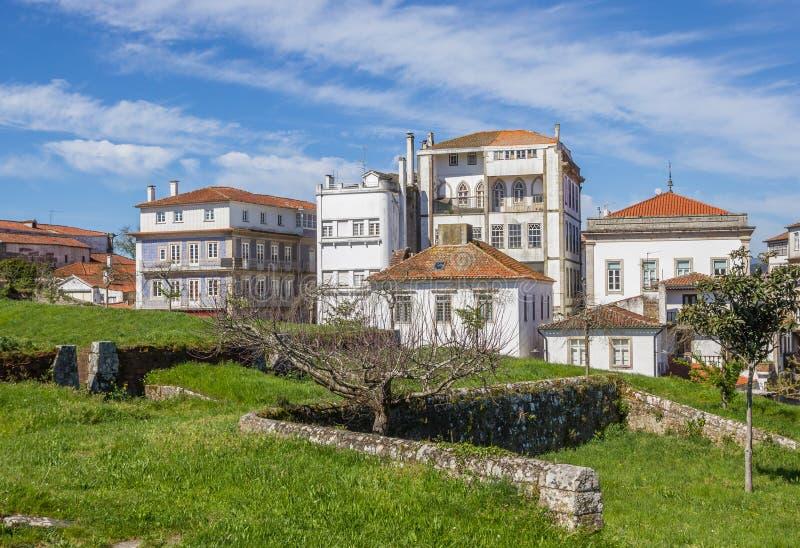 Download 被加强的墙壁和房子在瓦伦西亚做米尼奥省 库存照片. 图片 包括有 纪念碑, 堡垒, 葡萄牙, 有历史, 宗教信仰 - 72353432