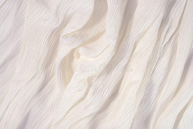 图片 包括有 结构, 布料, 可弯的, 材料, 桌布, 画布, 织地不很细