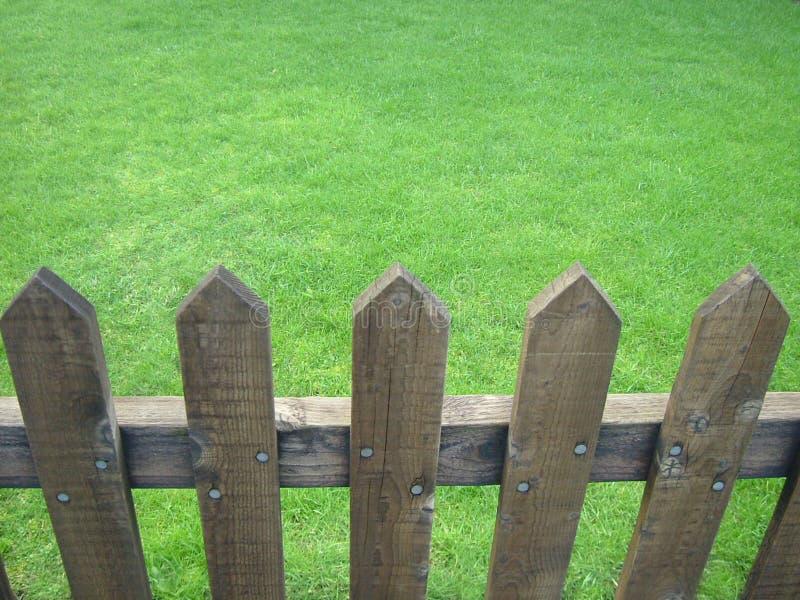 Download 被操刀的草坪 库存图片. 图片 包括有 干净, 本质, 照亮, 横向, 公园, 整洁, 草坪, 新鲜, 邻居, 操刀 - 65775