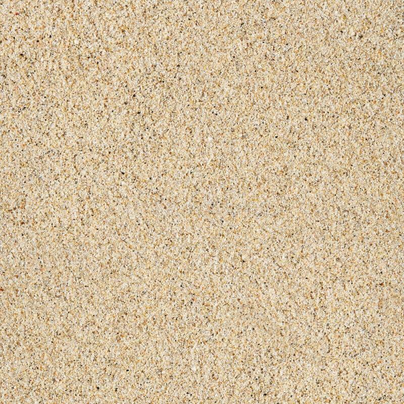 被构造的背景沙子 免版税图库摄影