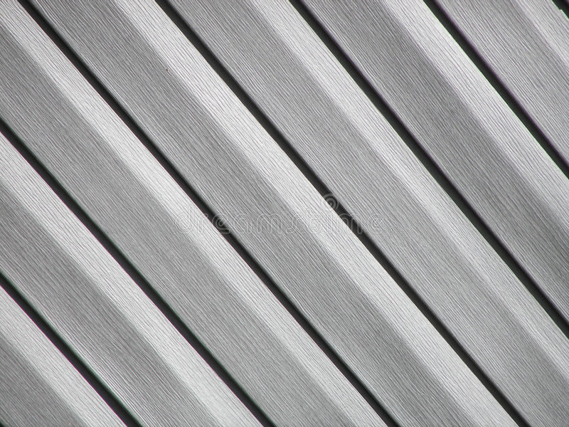 被构造的背景灰色 免版税库存照片