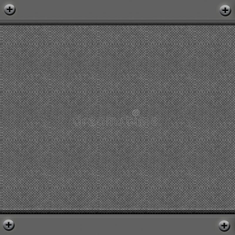 Download 被构造的背景灰色 库存例证. 插画 包括有 分切器, 齿轮, 抽象, 未来派, 模式, 生锈, 碱性, 远期 - 72360048