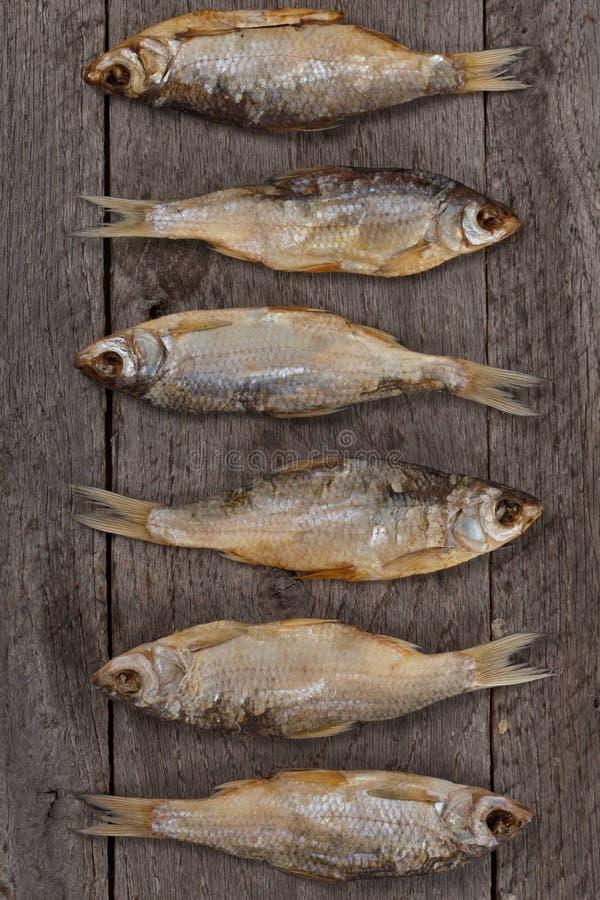 Download 被盐溶的干鱼 库存照片. 图片 包括有 特写镜头, 午餐, 有选择性, 传统, 快餐, 新鲜, 背包, 美食 - 59103568