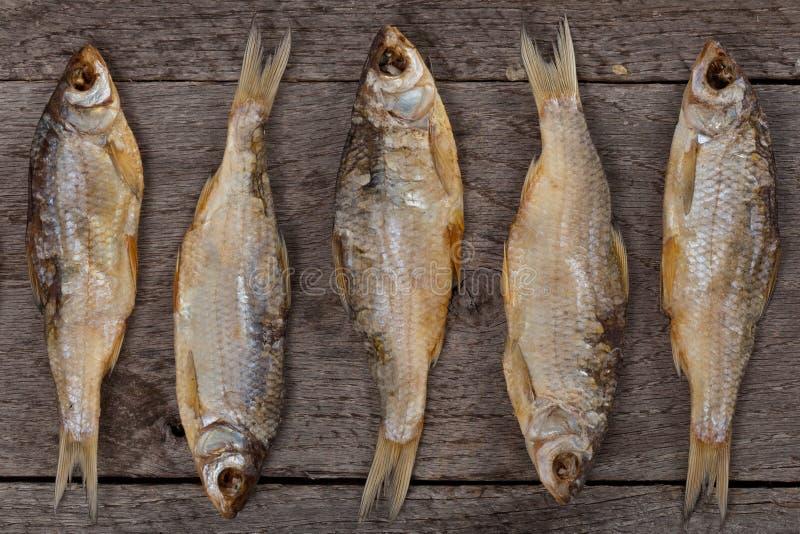 Download 被盐溶的干鱼 库存照片. 图片 包括有 新鲜, 海鲜, 叫化子, 脱水, 生气勃勃, 传统, 烘干, 特写镜头 - 59103578