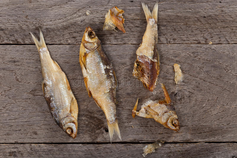 Download 被盐溶的干鱼 库存照片. 图片 包括有 文化, 食物, 北部, 准备, 烘干, 生气勃勃, ,并且, 美食 - 59103642