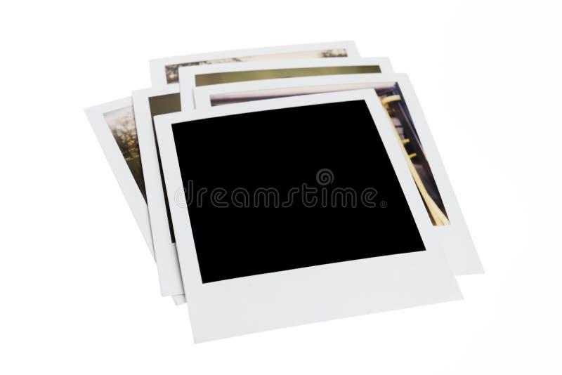 被称呼的被打击的角落并条机即时查出的老照片偏正片被舍入的影子正方形 库存照片