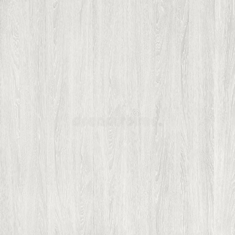 被粉刷的木条地板纹理 免版税图库摄影