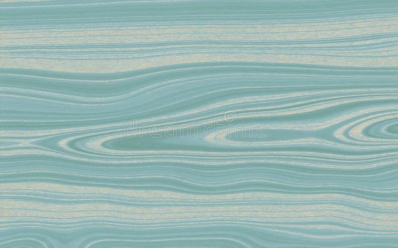 被绘的木头背景油漆木纹理,白色 免版税库存照片