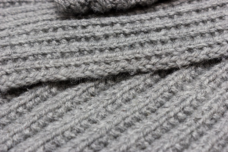 Download 被编织的轮幅` s布料 库存图片. 图片 包括有 布料, 编织, 羊毛, 照亮, 水平, 工艺品, 没人 - 72358797