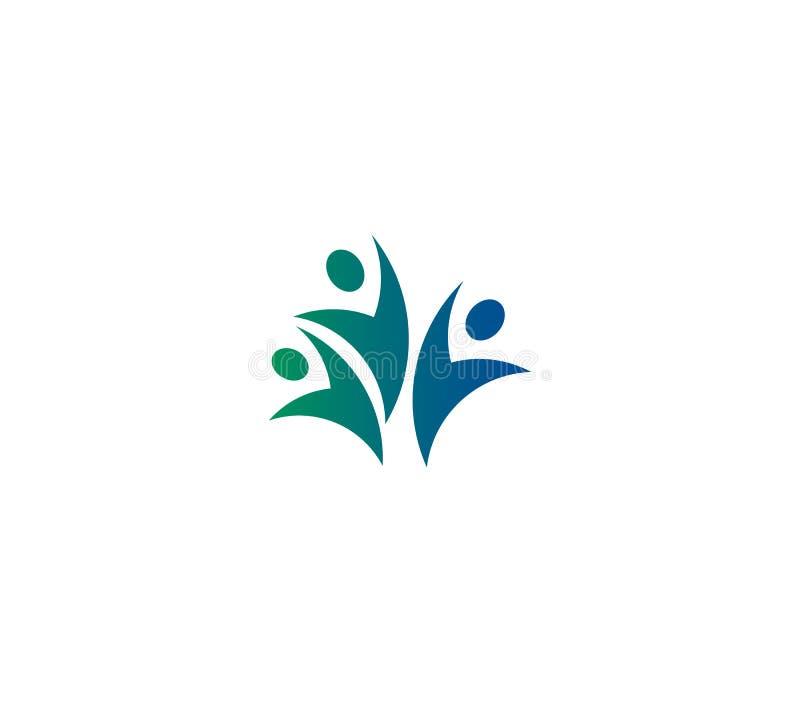 logo logo 标志 设计 矢量 矢量图 素材 图标 800_702图片