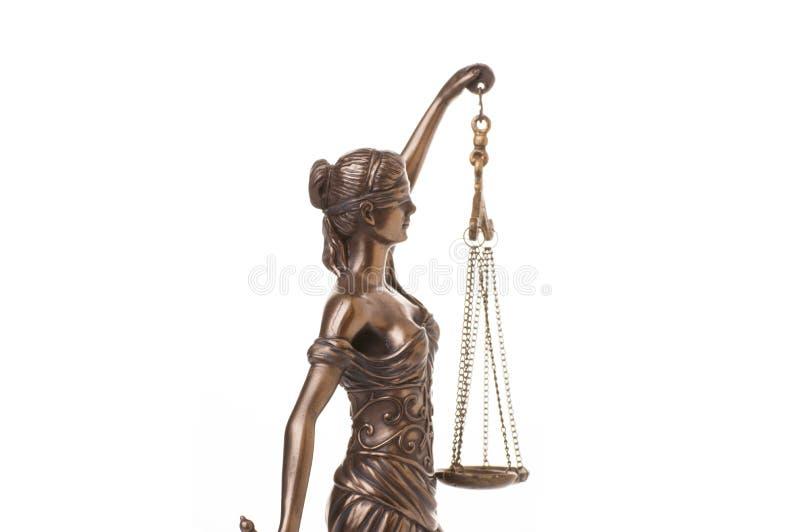 Download 被隔绝的正义雕象 库存图片. 图片 包括有 对象, 法律, 查出, 命令, 生活, 缩放比例, 仲裁, 律师 - 72356351