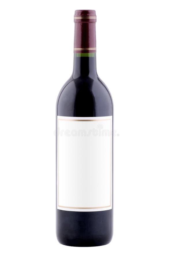 Download 简单的瓶酒 库存照片. 图片 包括有 ,并且, bothy, 法国, 饮料, 酒精, 食物, 标签, 毗邻的 - 30328084