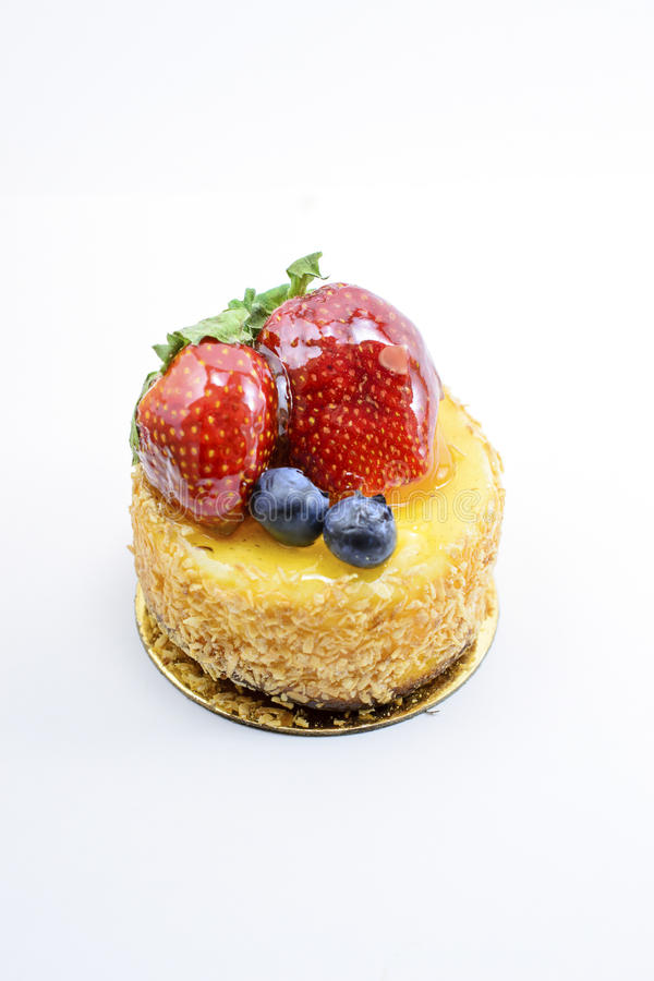 Download 被隔绝的莓果乳酪蛋糕,莓果甜点心,美味的乳酪 库存图片. 图片 包括有 视图, 新鲜, 果冻, 可口, 片式 - 62525893