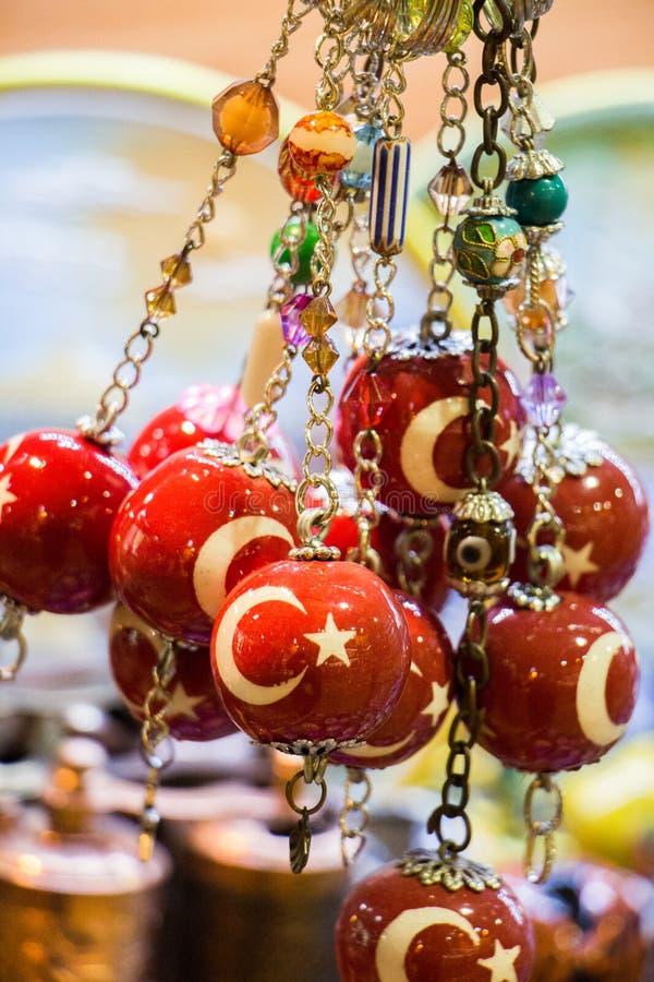 被画一个装饰小珠的土耳其国旗比亚迪f0后右边最上面是什么灯图片