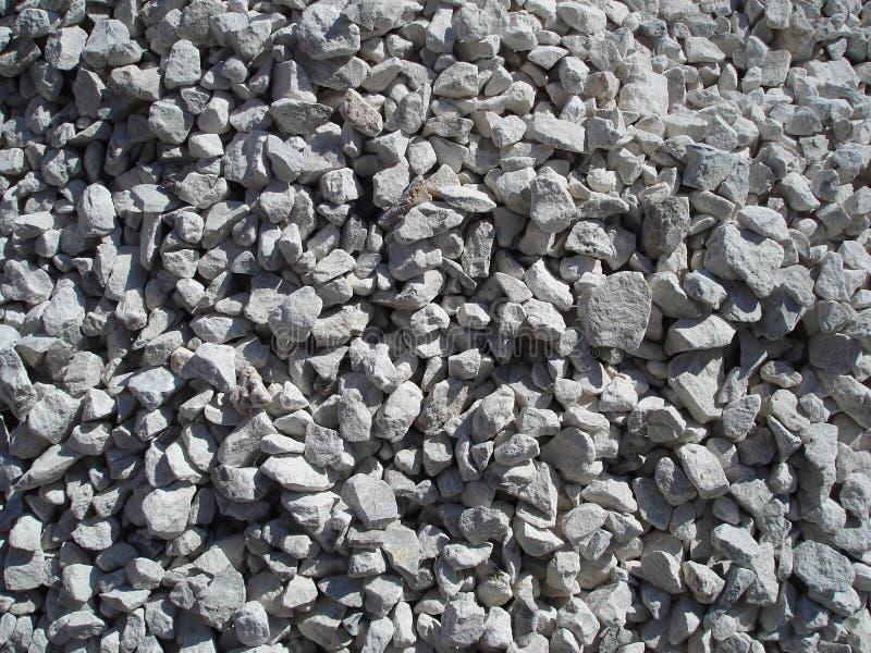 Download 被击碎的石纹理 库存照片. 图片 包括有 花岗岩, 灰色, 经纪, 涂柏油的, 石渣, 装饰, 击碎, 建筑 - 59101214