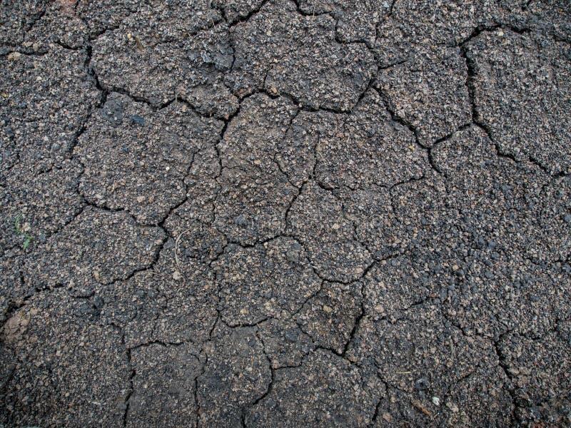Download 破裂的土壤纹理 库存照片. 图片 包括有 故障, 特写镜头, 沙漠, 黏土, 灾害, 地产, 极其, 侵蚀 - 59112616