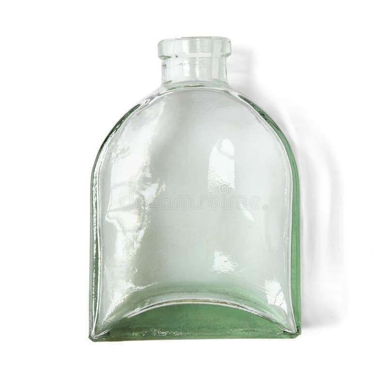 Download 装瓶剪报玻璃查出的矿物路径水白色 库存图片. 图片 包括有 剪报, 黄柏, 背包, 饮料, 空白, 回收 - 72364081