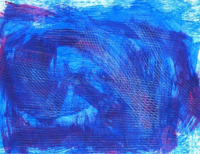 装饰抽象明亮的背景样式几何墙纸纹理织品 边界,欢乐 向量例证