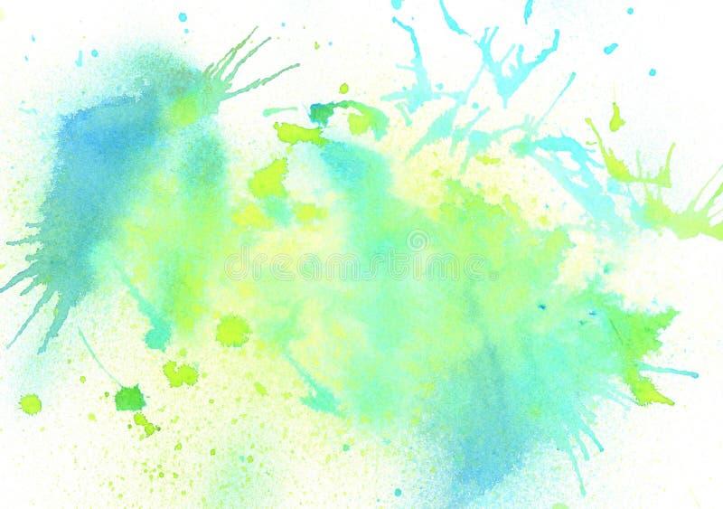 装饰抽象明亮的背景样式几何墙纸纹理织品 边界,欢乐 库存例证