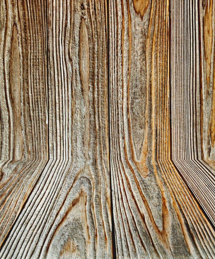 装饰板条木头 库存照片