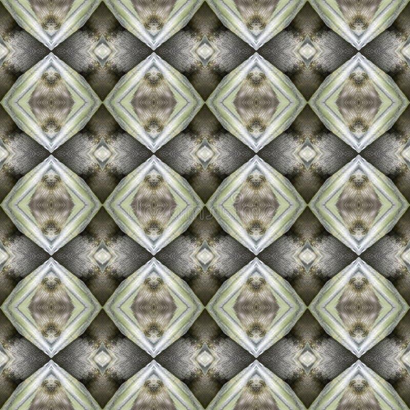 装饰模式 免版税图库摄影