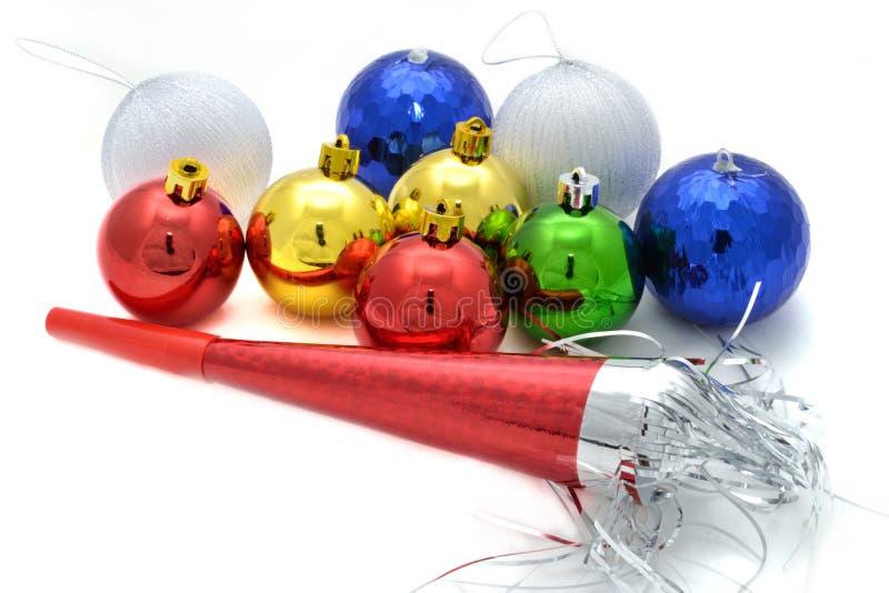 Download 装饰球。 库存照片. 图片 包括有 绿色, 范围, 装饰, 快活, 收集, 长度, 来回, 要素, 紫色 - 22356046