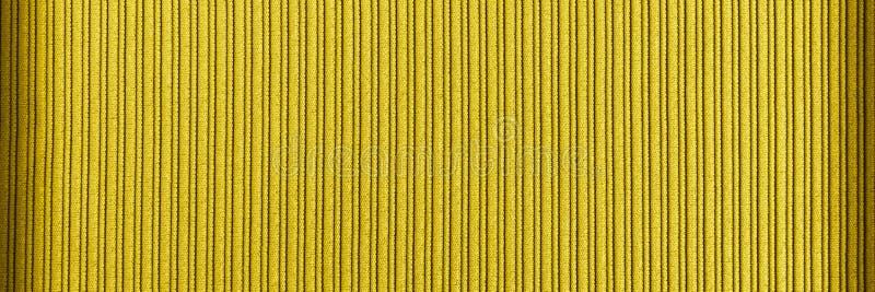 装饰背景黄色颜色,镶边纹理渐晕梯度 ?? ?? ?? 免版税图库摄影