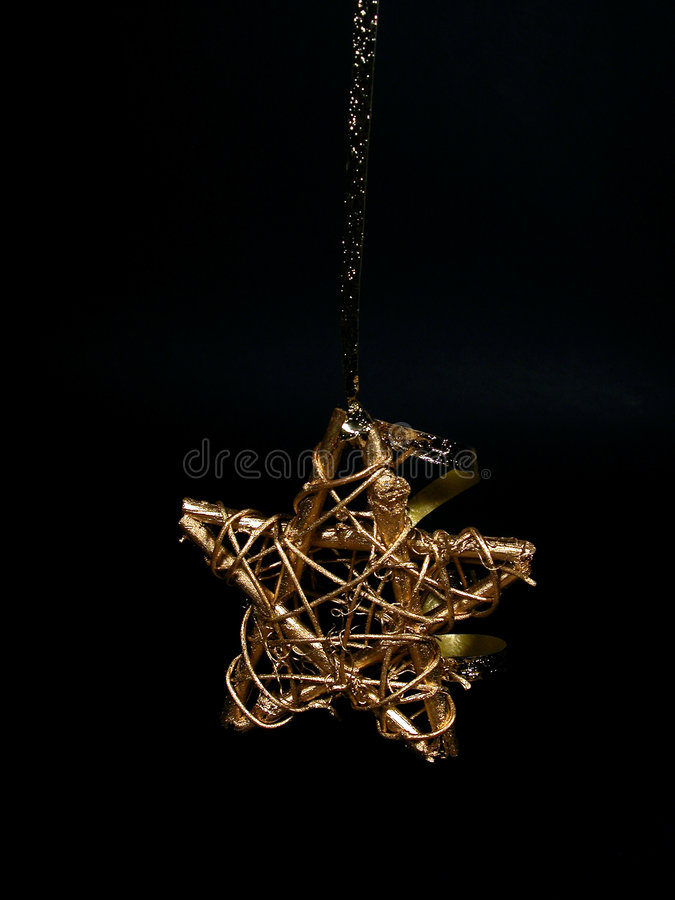 Download 装饰xmas 库存图片. 图片 包括有 愉快, 自创, 杉木, 结构树, 季节, 金子, 节假日, 圣诞节, 礼品 - 51553