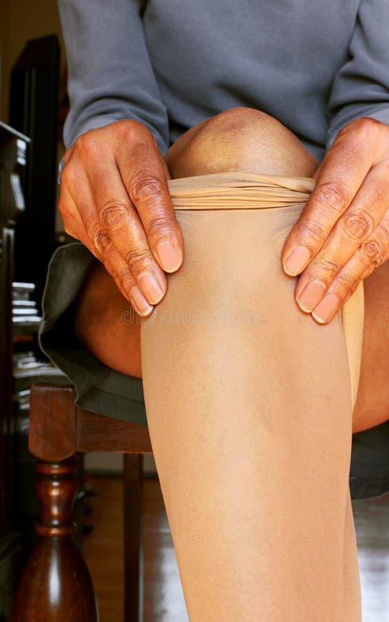 Download 裤袜 库存照片. 图片 包括有 垂直, 现有量, 大使, 行程, 妇女, 破擦声, 贴身衬衣, 裤袜, 顶层 - 30327992